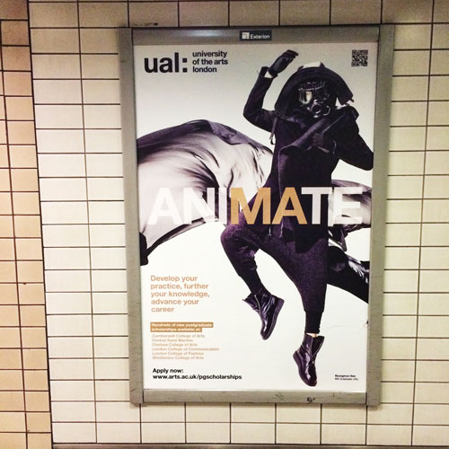 UAL_animate