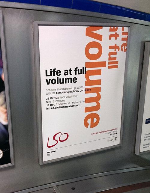 LSO_escalator_2 (1)