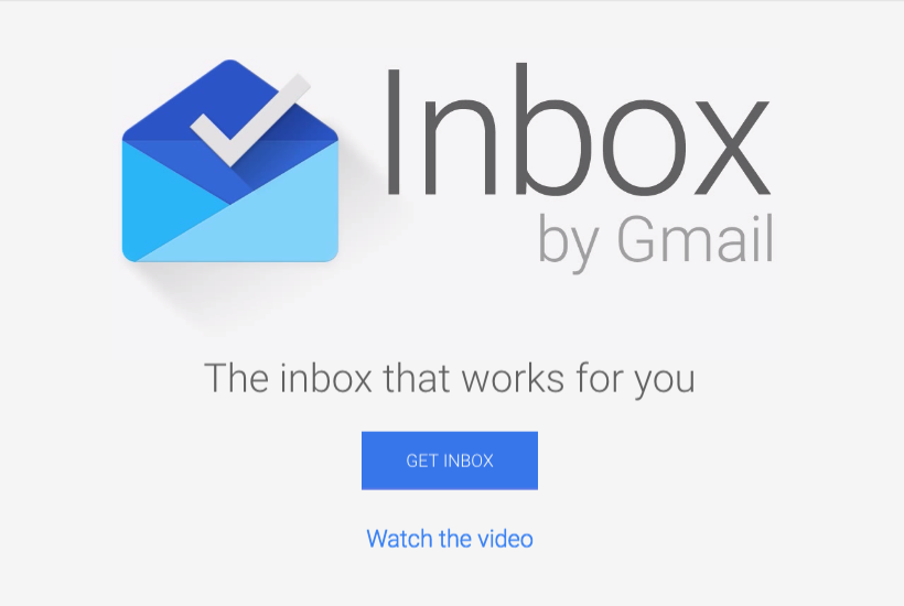 Inbox_by_Gmail