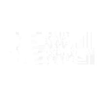 Royal Academy of Arts logo