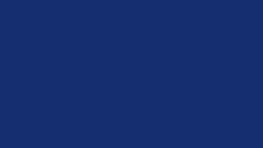 Standard Life background blue